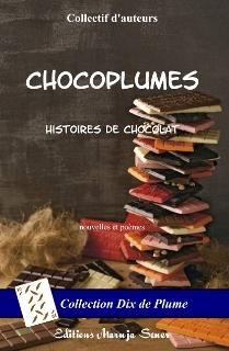 Chocoplumes